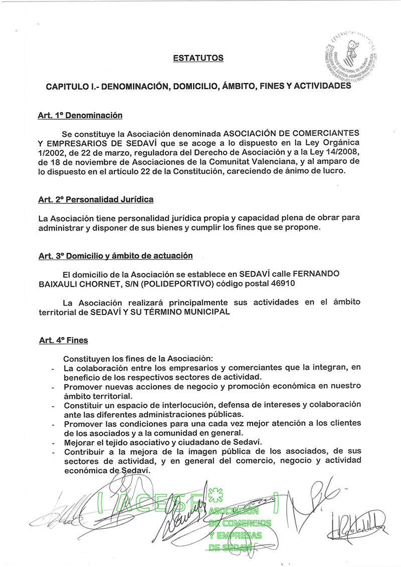 ACESE-ESTATUTOS-1-1