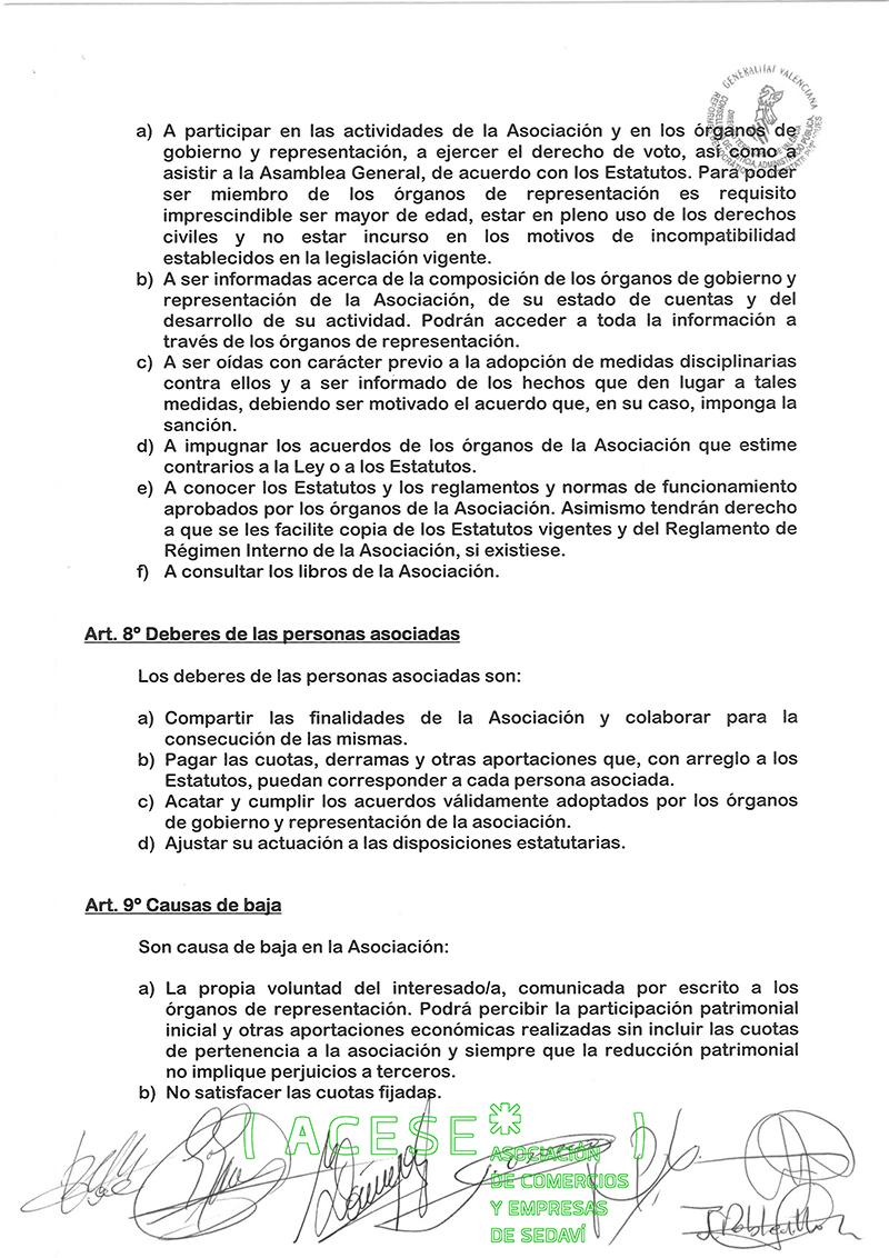 ACESE-ESTATUTOS-1-2