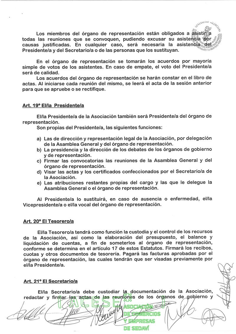 ACESE-ESTATUTOS-1-4