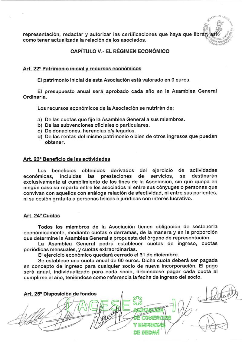 ACESE-ESTATUTOS-1-5
