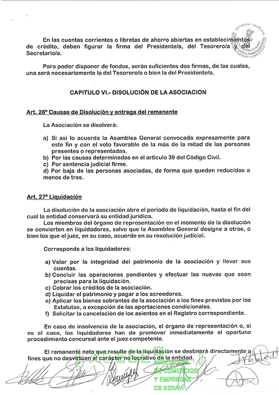 ACESE-ESTATUTOS-1-6