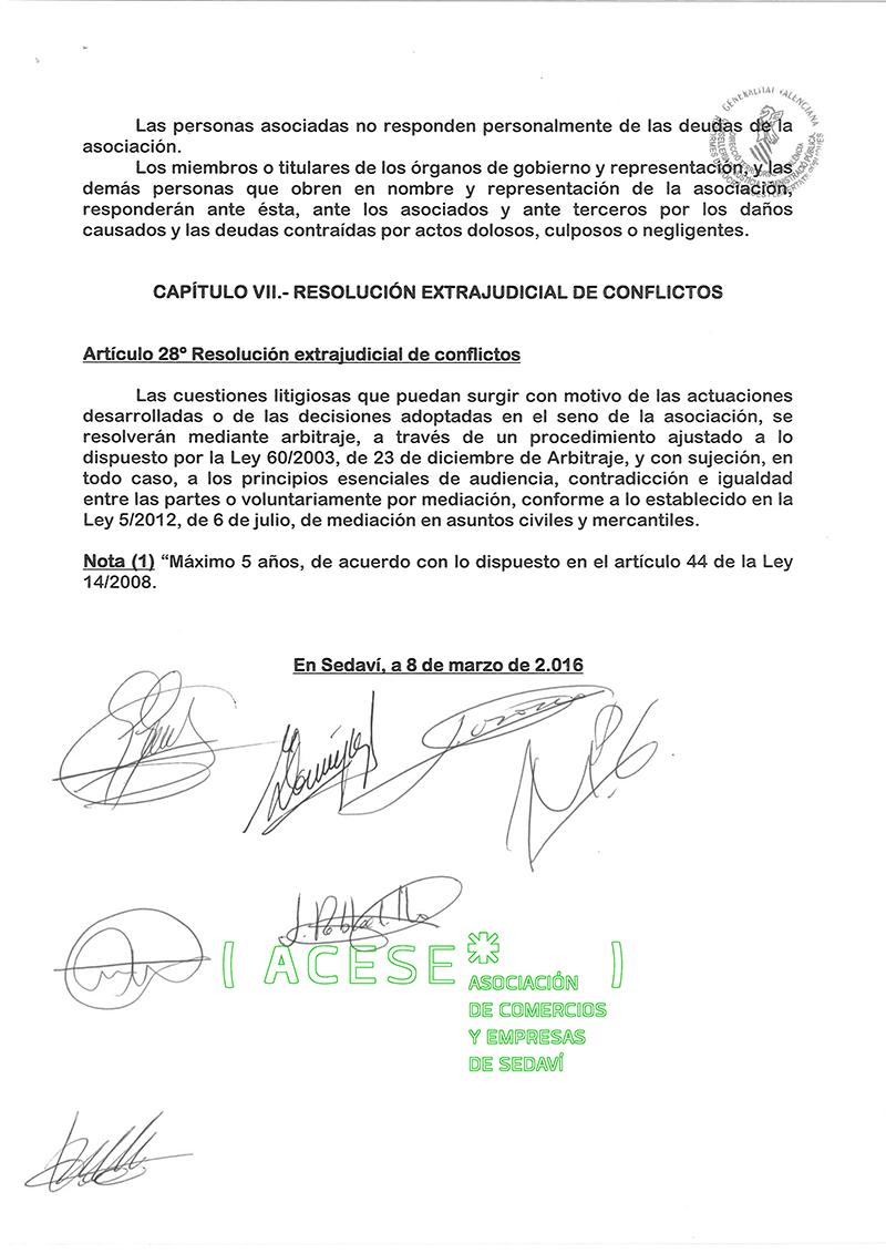 ACESE-ESTATUTOS-1-7