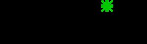logotipo-acese