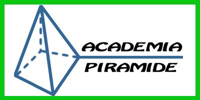Academia-Piramide
