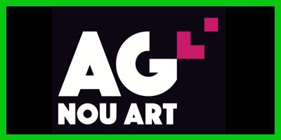 AG NOU ART