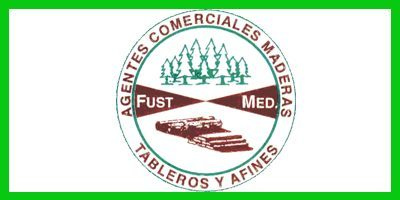 AGENTES COMERCIALES FUSTMED