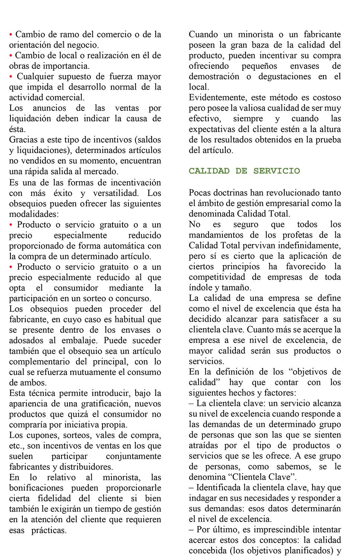 TÉCNICAS-DE-GESTIÓN-COMERCIAL-10