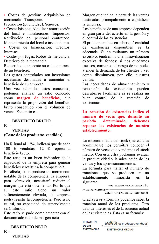 TÉCNICAS-DE-GESTIÓN-COMERCIAL-3