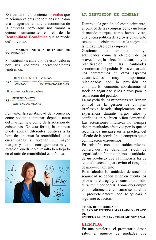 TÉCNICAS-DE-GESTIÓN-COMERCIAL-4