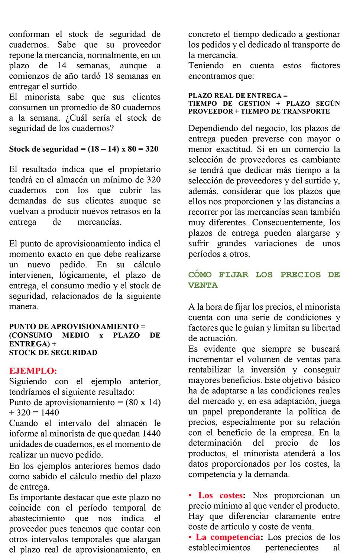 TÉCNICAS-DE-GESTIÓN-COMERCIAL-5