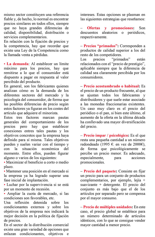 TÉCNICAS-DE-GESTIÓN-COMERCIAL-6