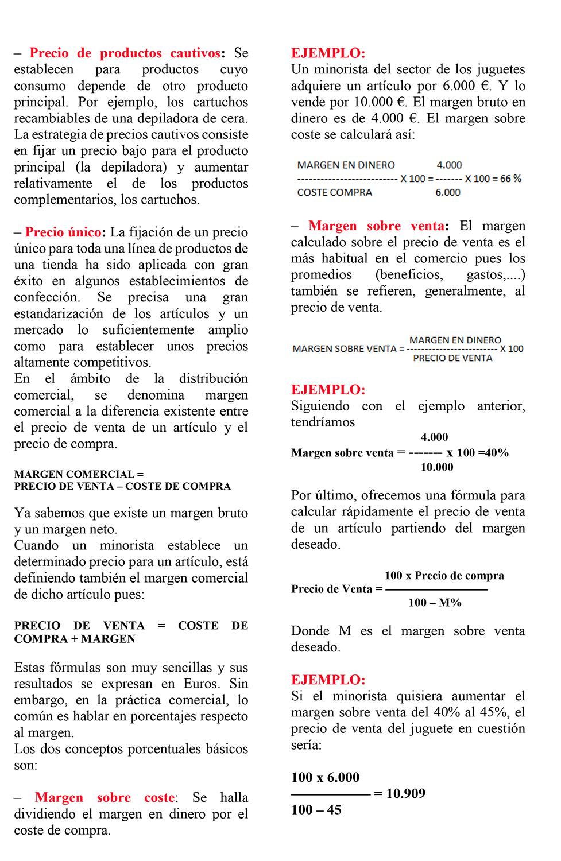 TÉCNICAS-DE-GESTIÓN-COMERCIAL-7