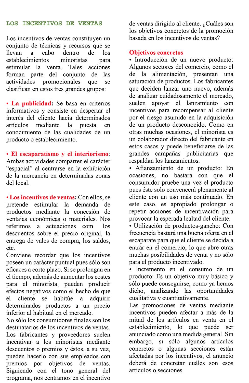TÉCNICAS-DE-GESTIÓN-COMERCIAL-8