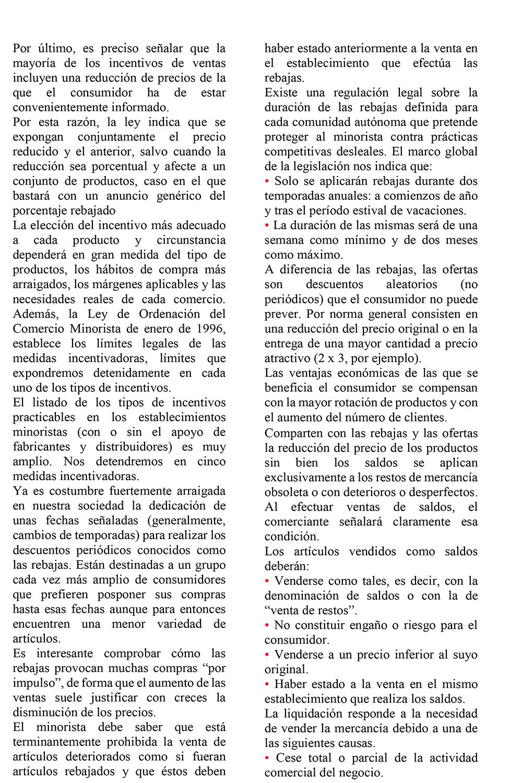 TÉCNICAS-DE-GESTIÓN-COMERCIAL-9