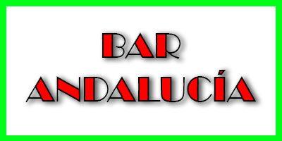 Bar-Andalucia