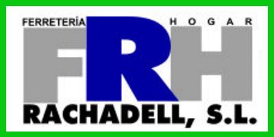Ferreteria-Rachadell