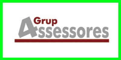 GRUP QUATRE ASSESSORES