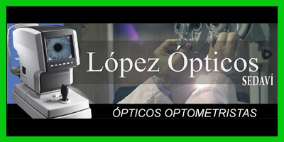 Lopez-Opticos