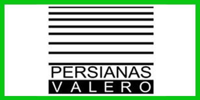 Persianas-Valero