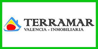 Terramar Valencia