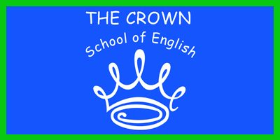 The Crown School of English