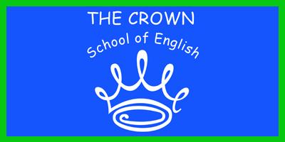 academia-The-Crow