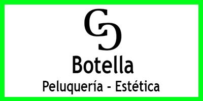 PELUQUERÍA – ESTÉTICA CHELO BOTELLA