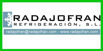 radajofran