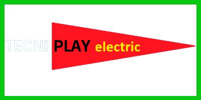tecniplay-electric