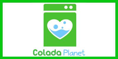 COLADA PLANET