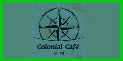 Colonial-Café