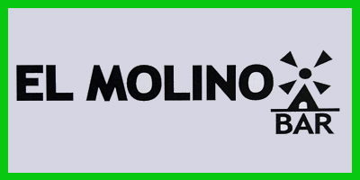 BAR EL MOLI