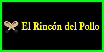 EL RINCÓN DEL POLLO