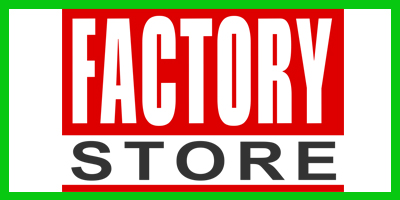 Factory-Store