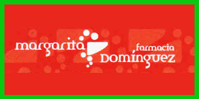 FARMACIA MARGARITA DOMINGUEZ