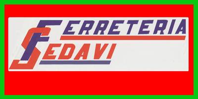 Ferreteria-Sedavi