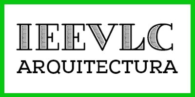 IEEVLC ARQUITECTURA