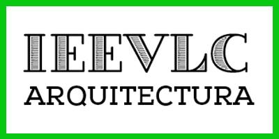 IEEVLC