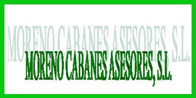 Moreno-cabanes-Asesores