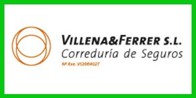 Villena-Ferrer