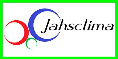 JAHSCLIMA INSTALACIONES