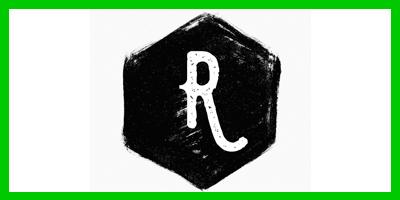 rim-and-bar