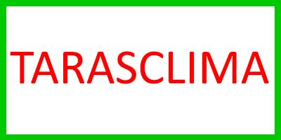 TARASCLIMA